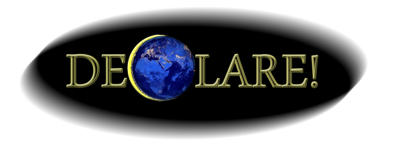 cropped-official-logo12.png